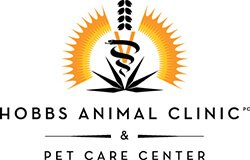 Hobbs Animal Clinic, PC